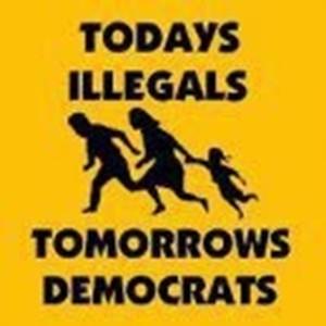 illegalalienvoters.jpg?w=560