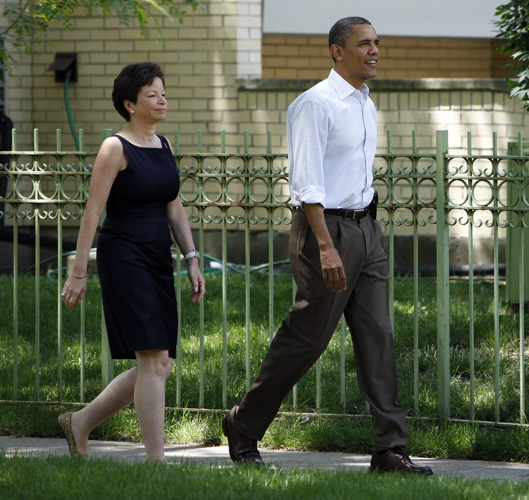valerie_jarrett_obama_senior_adviser