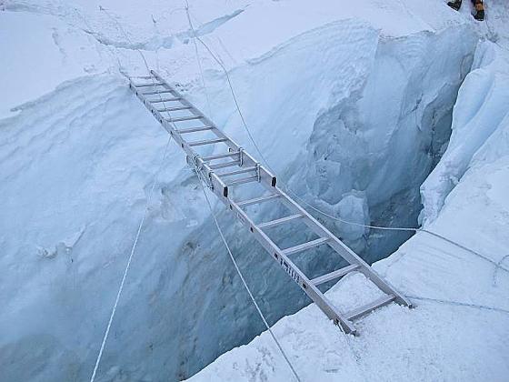12-ladder1
