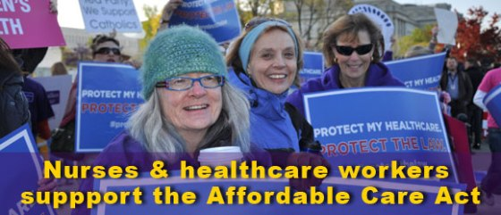 Affordable-Care-Act-Slider-Feature-Image-banner-template