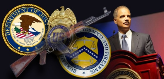 eric-holder-fast-and-furious