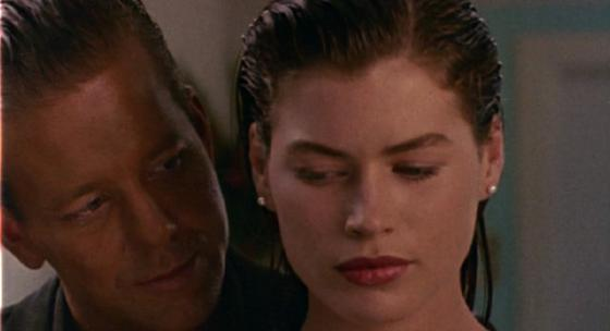 Join carre otis and mickey rourke sex scene topic apologise