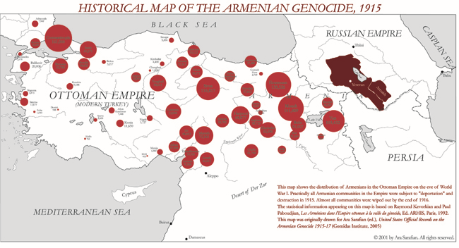 Armenian6