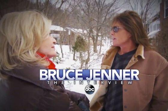 Bruce-Jenner-interview