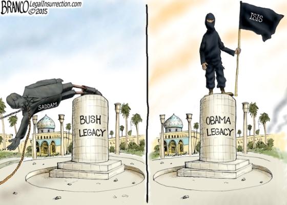iraq truth