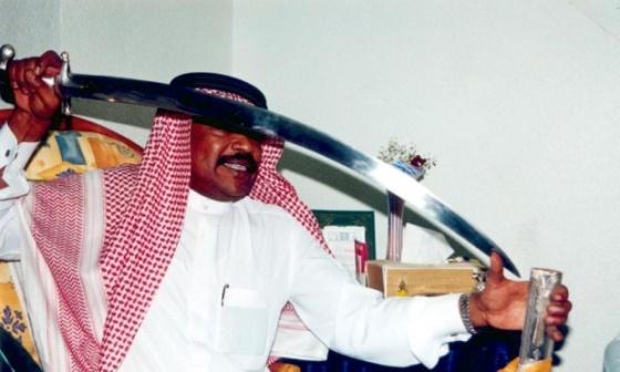 Sa sword