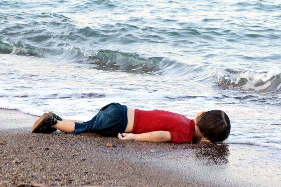 migrant-child-dead-beach-turkey