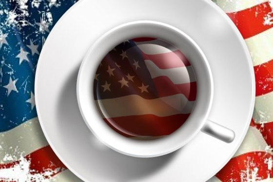 american-coffee-patriot