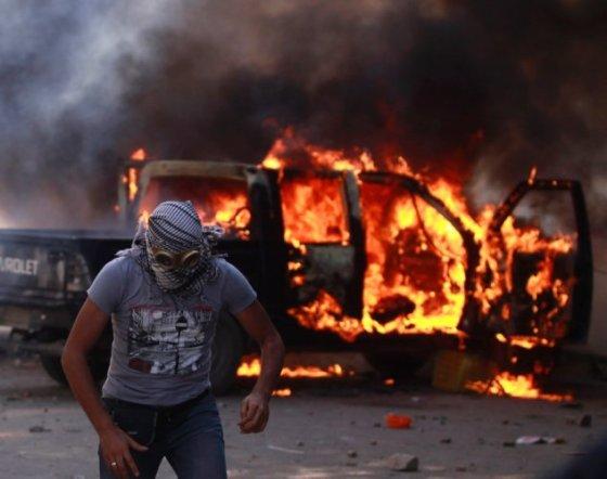 benghazi-attack-2012