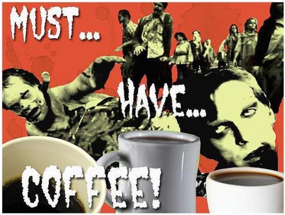 coffeezombies1