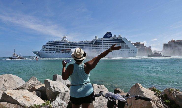 cuba cruise2