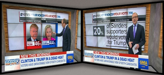 GMA-Poll-graphic-SideXSide-A