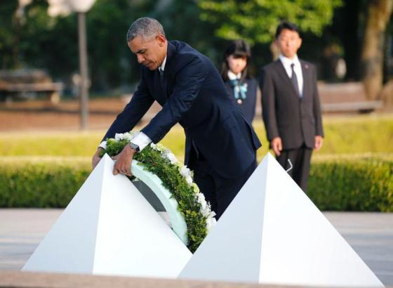 japan-obama-hiroshima