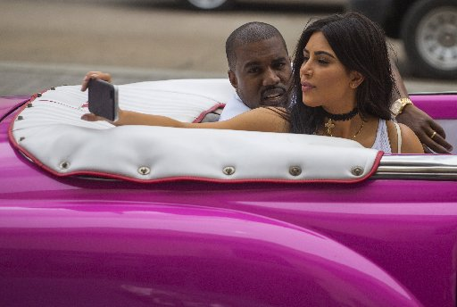 kardashian2 fidel