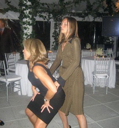 katie+couric+dancing