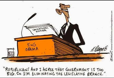 king-obama-sotu-cartoon