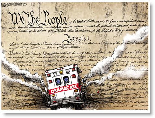 obamacare-constitution-political-cartoon