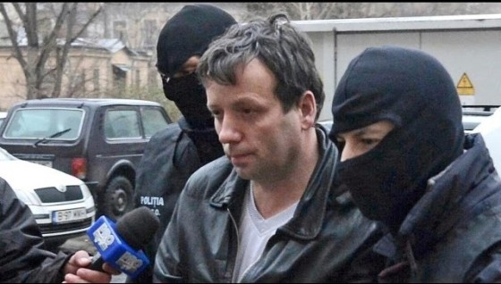 romanian-hacker-guccifer-2
