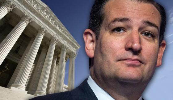 Ted-Cruz-vs-Supreme-Court