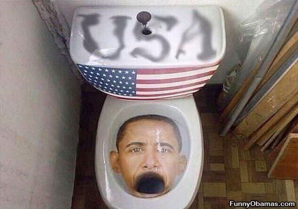The_Obama_Toilet