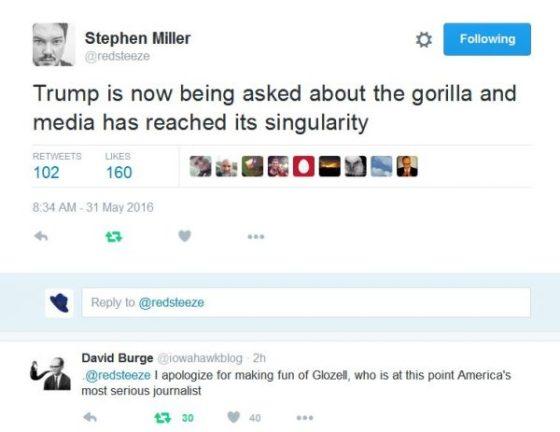 trump_gorilla_5-31-16-1-600x463