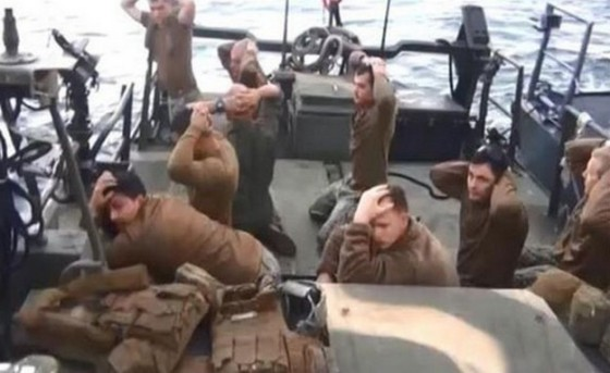US-sailors-detained-by-Iran