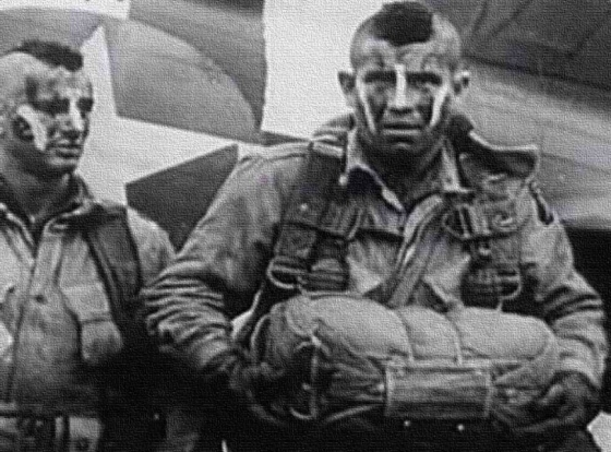 airborne_pre_D-Day