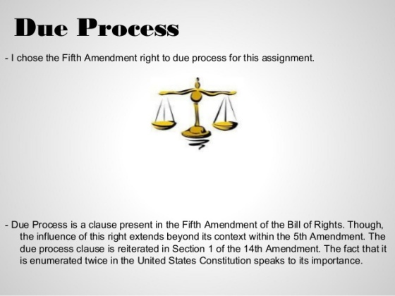 due-process-of-law-2-638