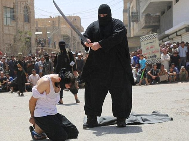 fat isis catch2