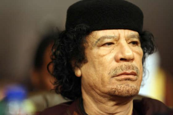 gaddafi-dead
