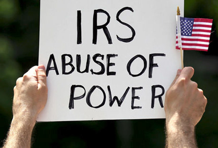 IRS-Abuse-of-Power-442x300