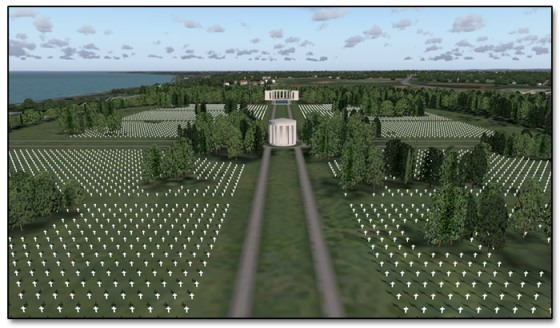 maam-amcemetery_overview