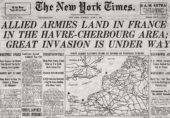 new_york_times_d_day