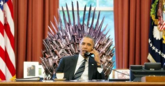 obama-iron-throne