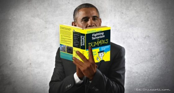 obama_reading_terrorism_for_dummies