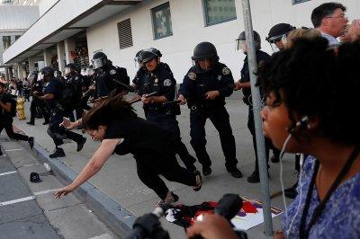san-jose-riots
