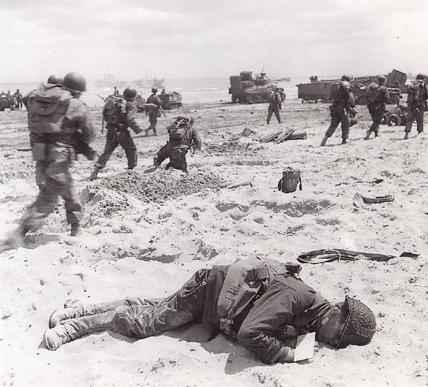 victim_of_D-Day_on_Utah_Beach