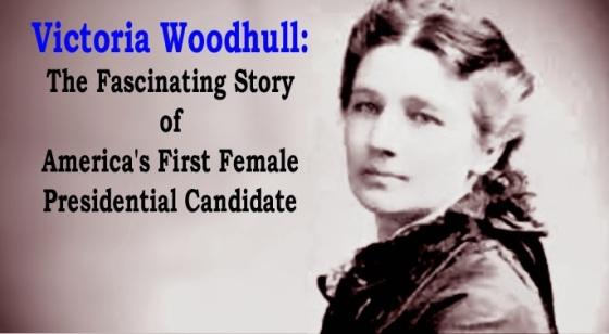 Victorian+Woodhull