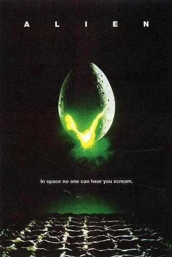 alien_movie_poster(3)