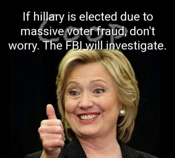 fbi fraud