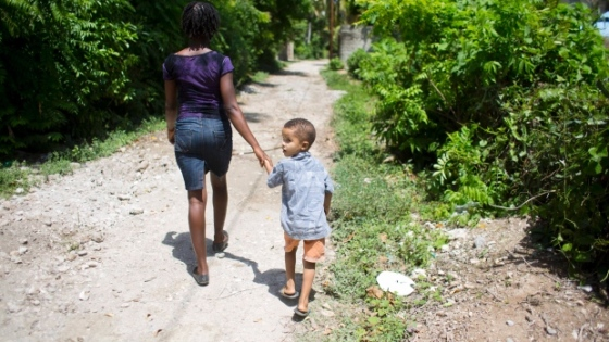 haiti-peacekeeper-babies