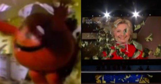 Hillary_koolaid