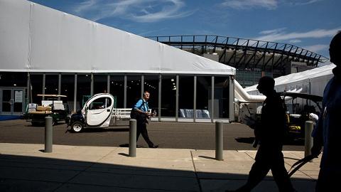 Media-tents-DNC-jpg