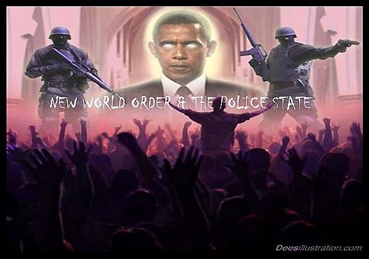 obama-police-state