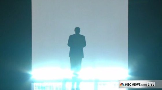 trump fog