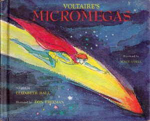 voltaire_micromegas_hall_freeman
