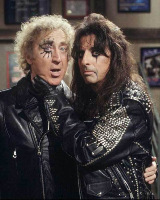 gene-wilder-and-alice-cooper-square