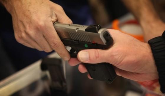 gun-G-620x362