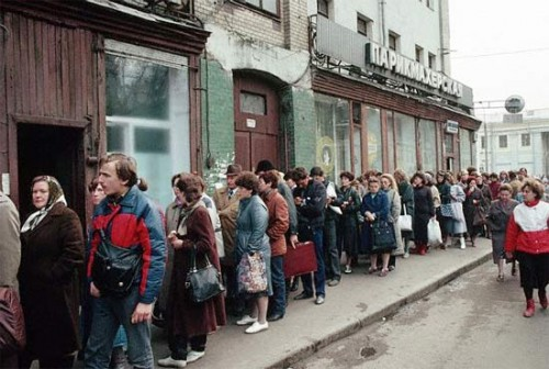 russian-food-lines