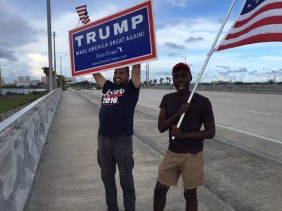 trump-black-support-575x431